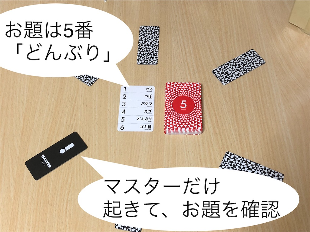 f:id:xyoshixaki:20210612010127j:image