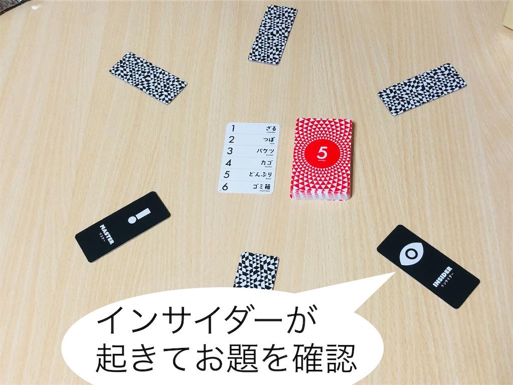 f:id:xyoshixaki:20210612010336j:image