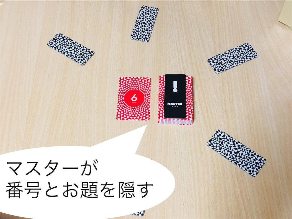 f:id:xyoshixaki:20210612010547j:image