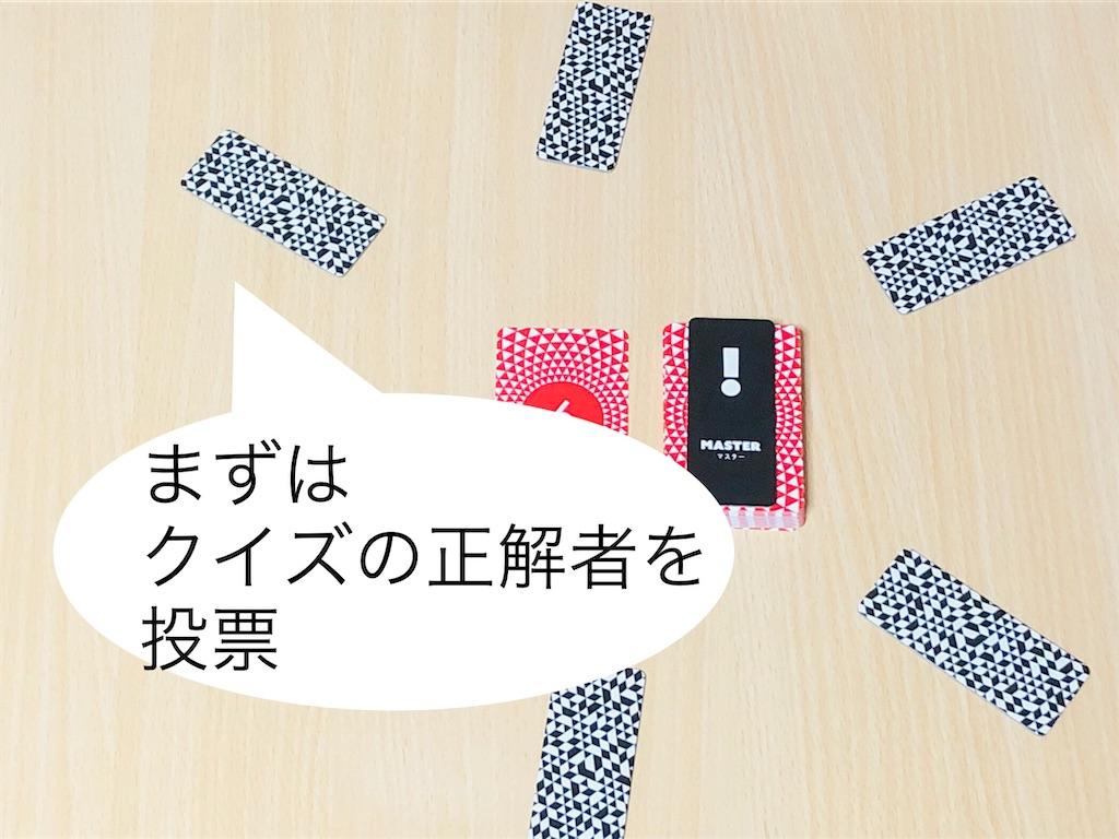 f:id:xyoshixaki:20210612011551j:image