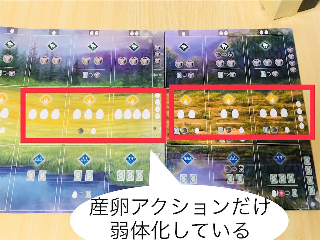 f:id:xyoshixaki:20210615001147j:image