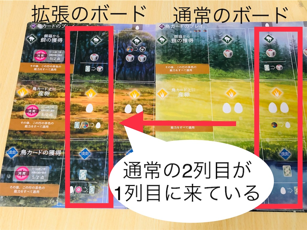 f:id:xyoshixaki:20210615001150j:image