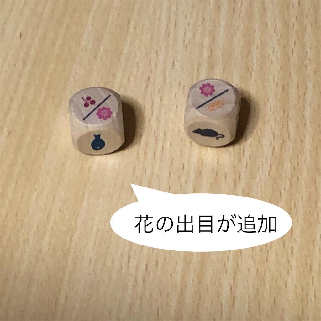 f:id:xyoshixaki:20210615002404j:image