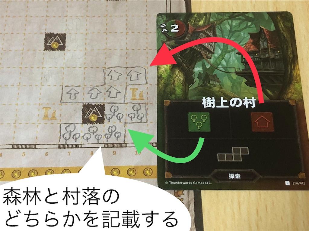 f:id:xyoshixaki:20210717020034j:image