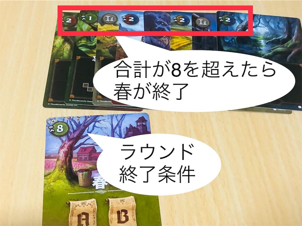 f:id:xyoshixaki:20210717021953j:image