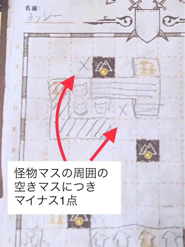 f:id:xyoshixaki:20210717022715j:image