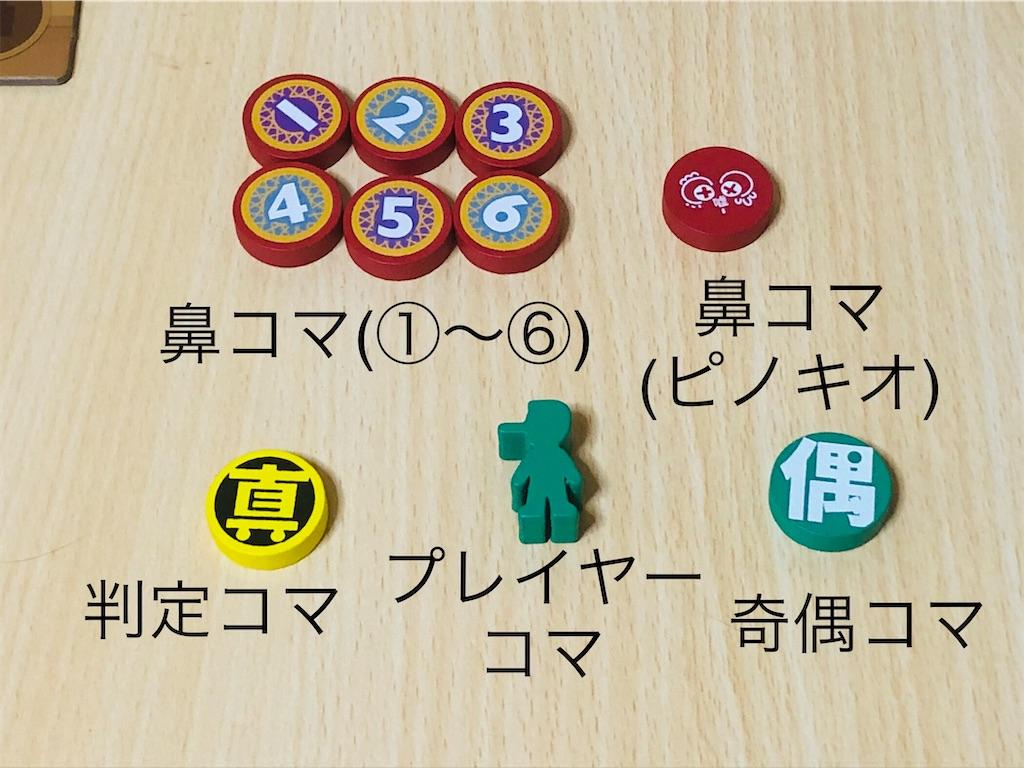 f:id:xyoshixaki:20210725235713j:image