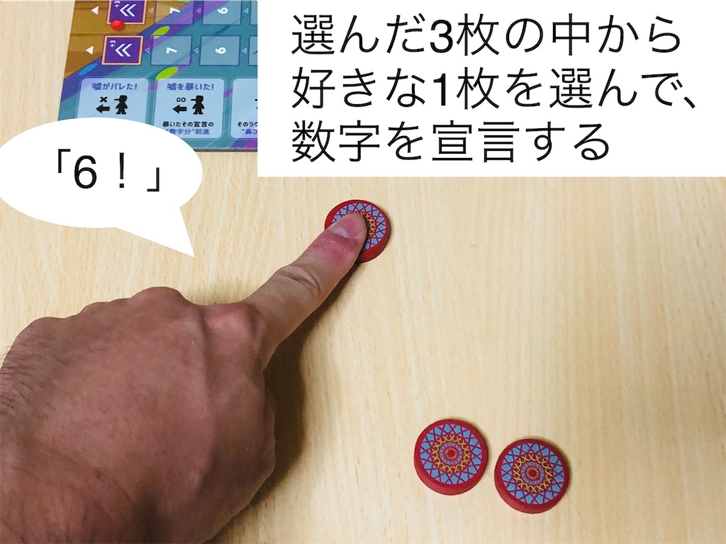 f:id:xyoshixaki:20210726002121j:image
