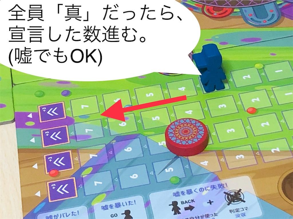 f:id:xyoshixaki:20210726005121j:image