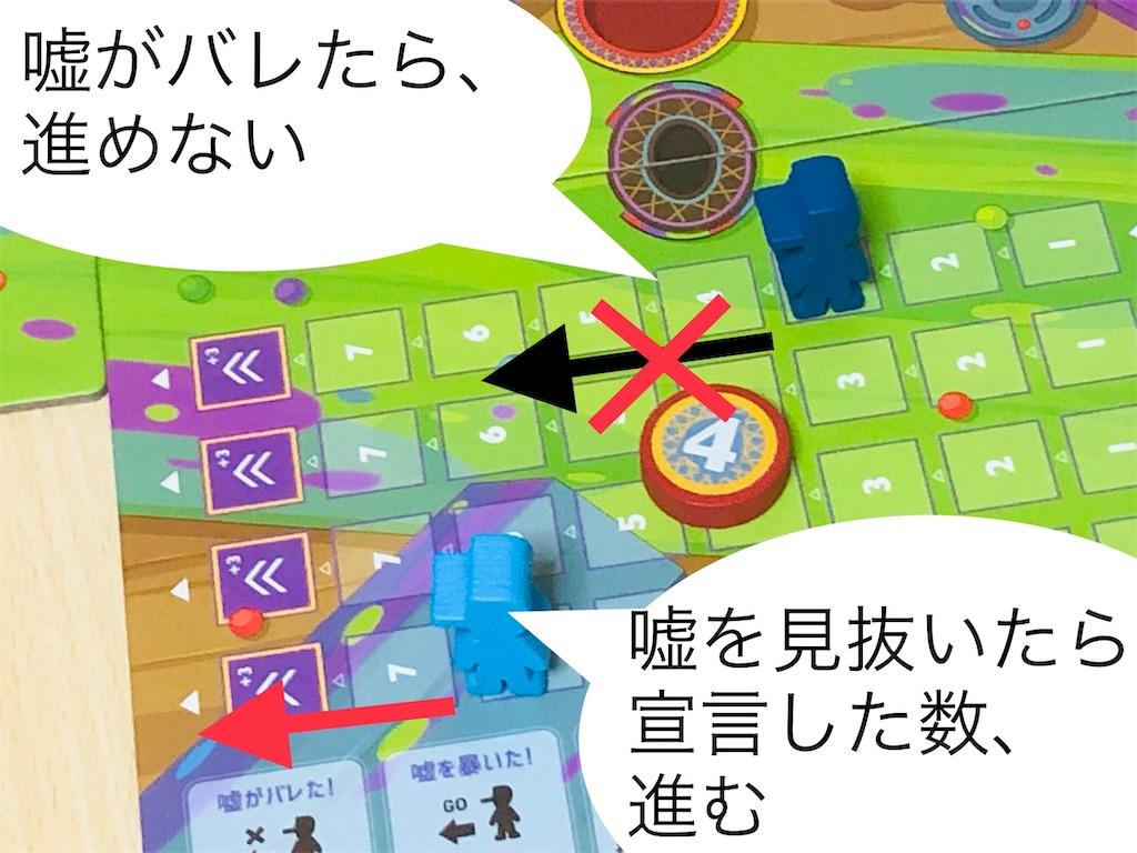 f:id:xyoshixaki:20210726005843j:image