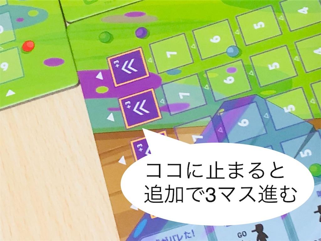 f:id:xyoshixaki:20210726014441j:image