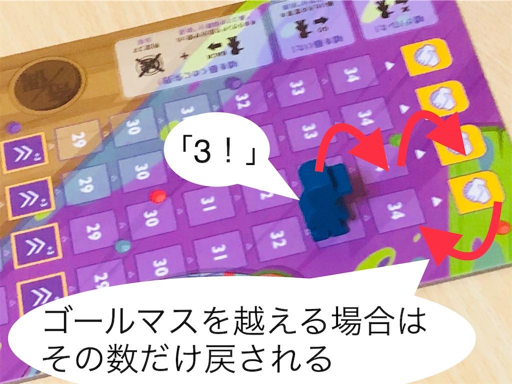 f:id:xyoshixaki:20210726014453j:image