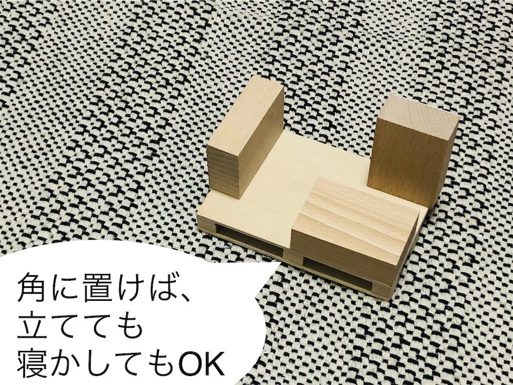 f:id:xyoshixaki:20210803013911j:image