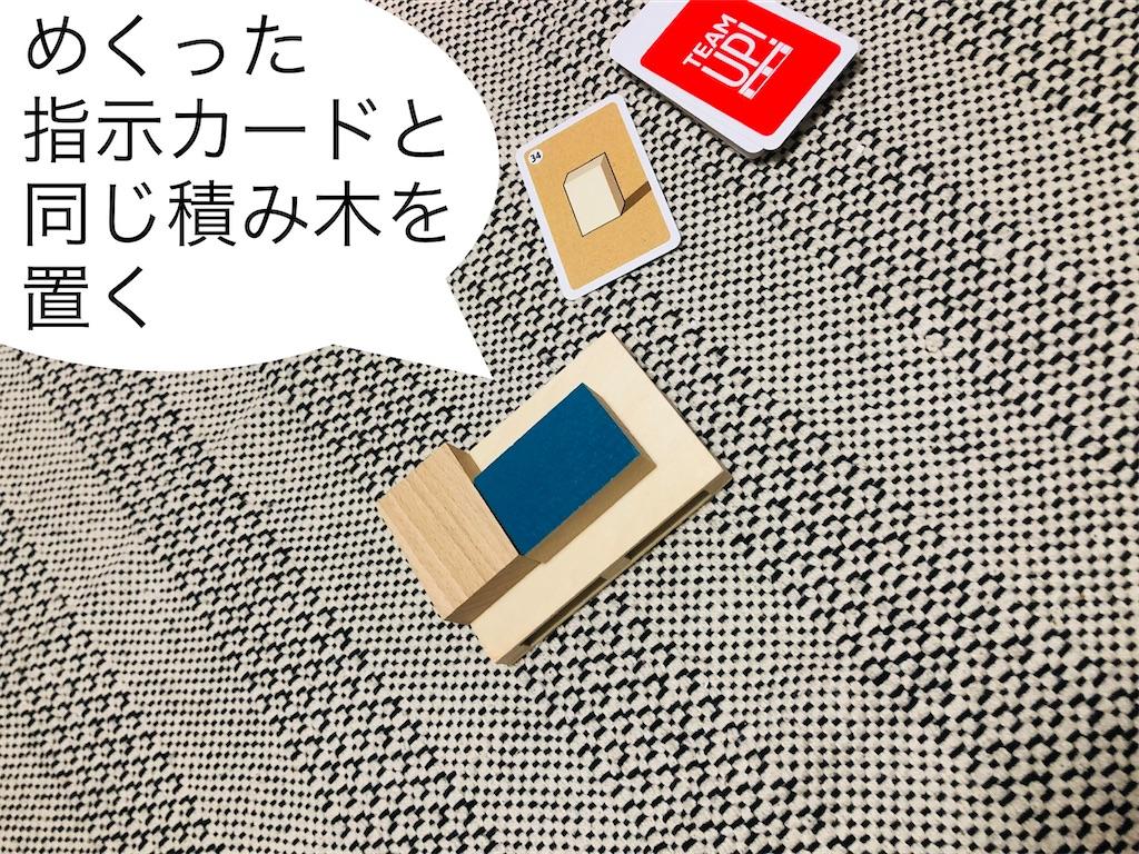 f:id:xyoshixaki:20210803014333j:image