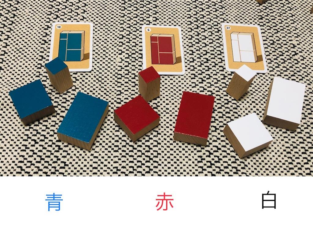 f:id:xyoshixaki:20210803015032j:image