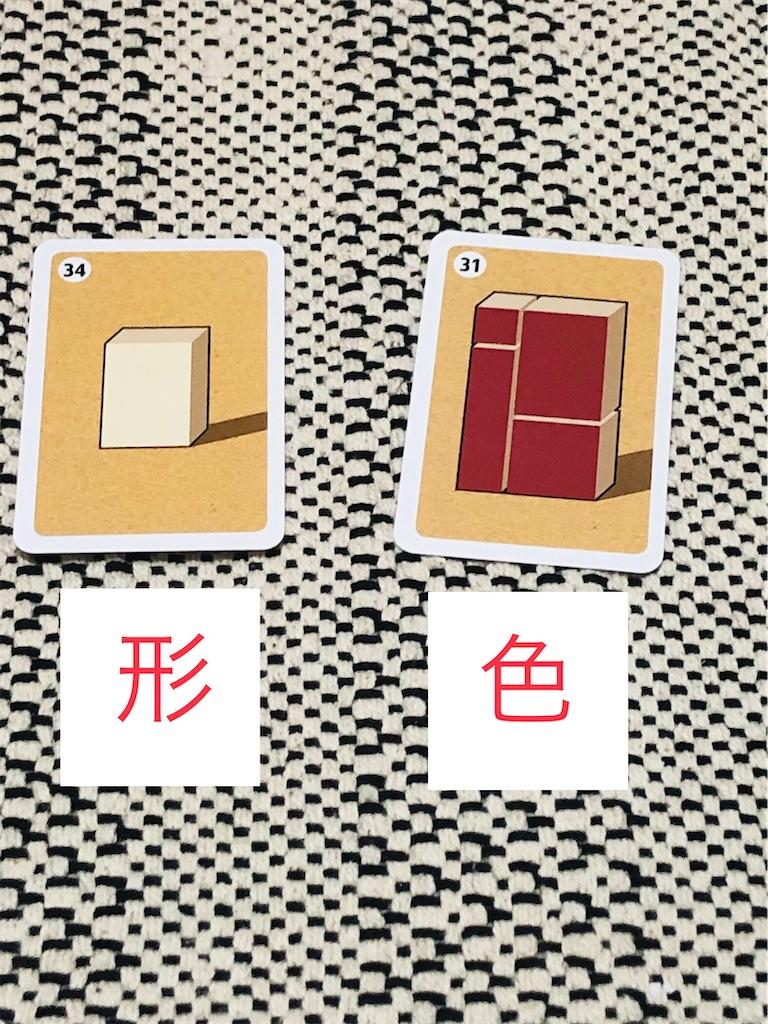 f:id:xyoshixaki:20210803015035j:image