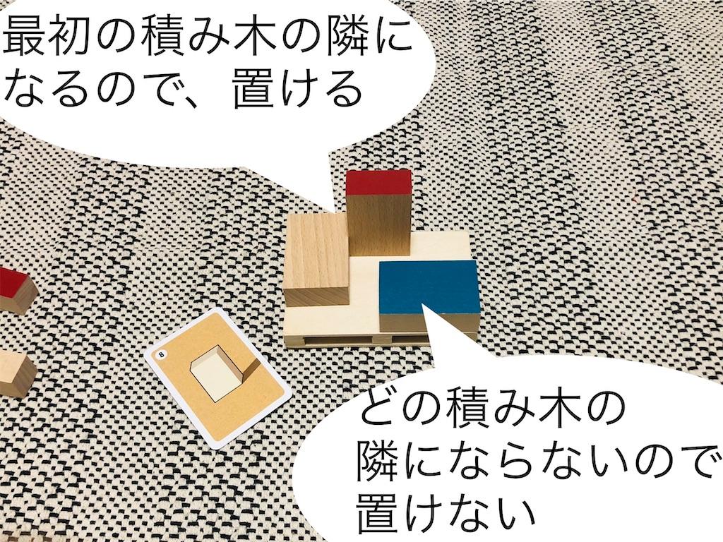 f:id:xyoshixaki:20210803020953j:image