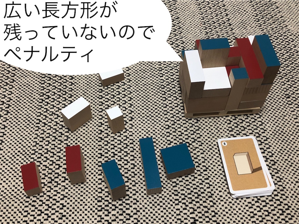 f:id:xyoshixaki:20210803025829j:image