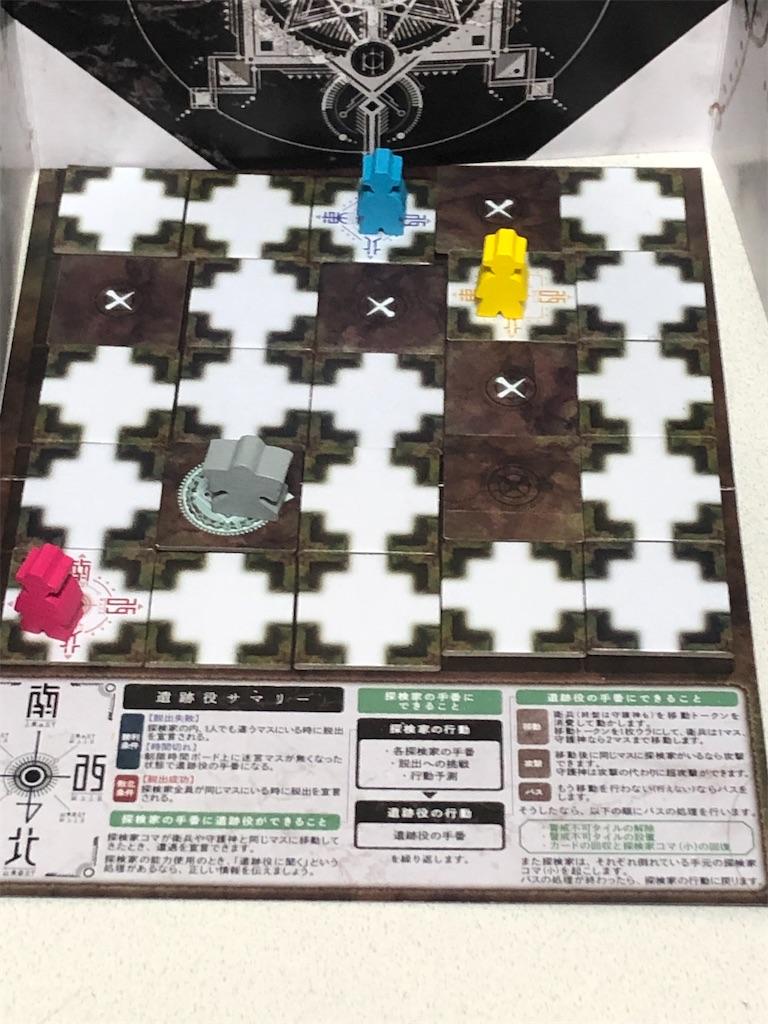 f:id:xyoshixaki:20210824015109j:image