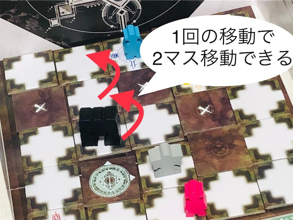 f:id:xyoshixaki:20210824023930j:image