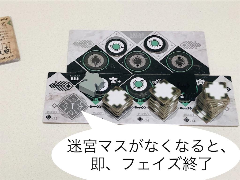 f:id:xyoshixaki:20210824024310j:image