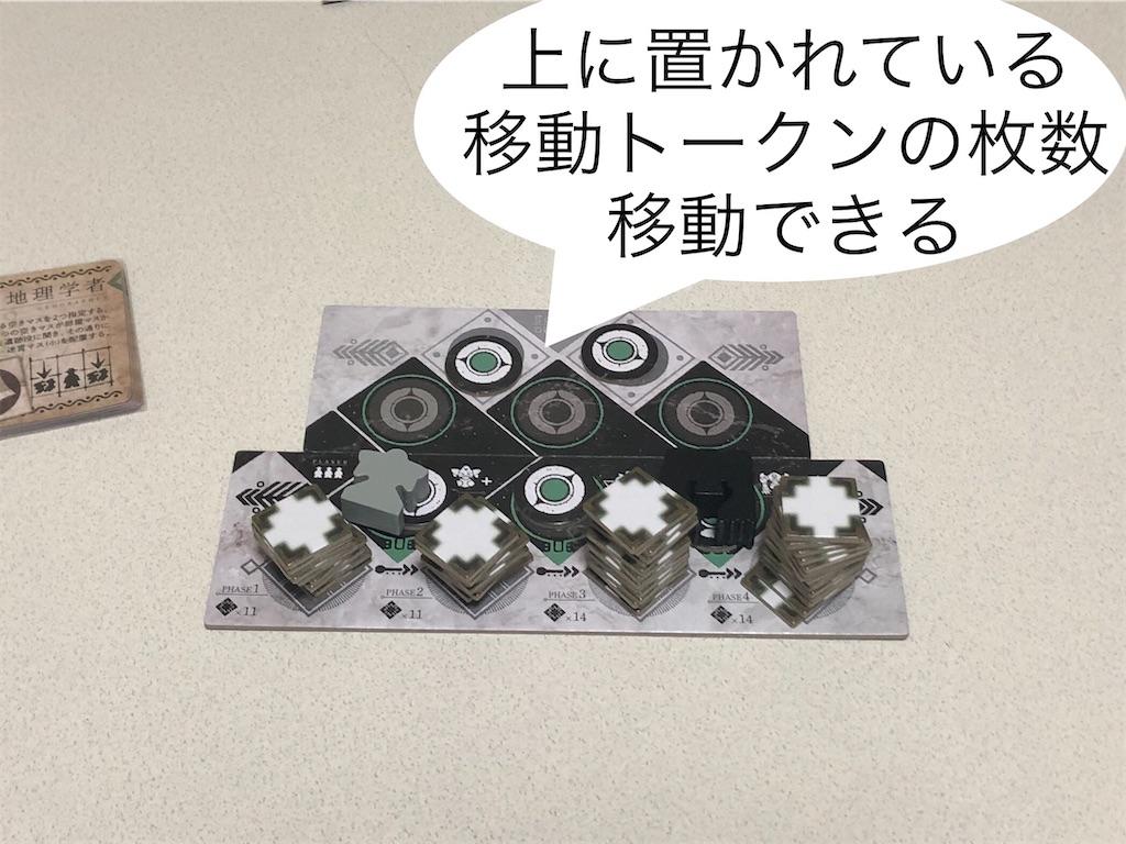 f:id:xyoshixaki:20210824024323j:image