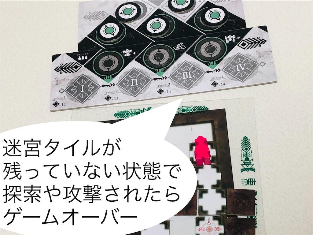 f:id:xyoshixaki:20210824024834j:image