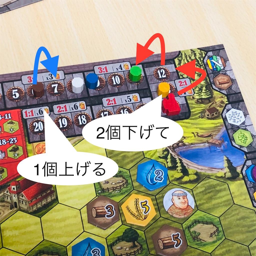 f:id:xyoshixaki:20210910003945j:image