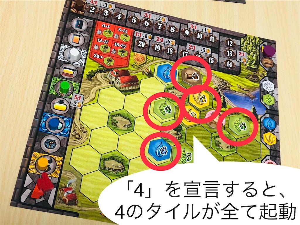 f:id:xyoshixaki:20210910020900j:image
