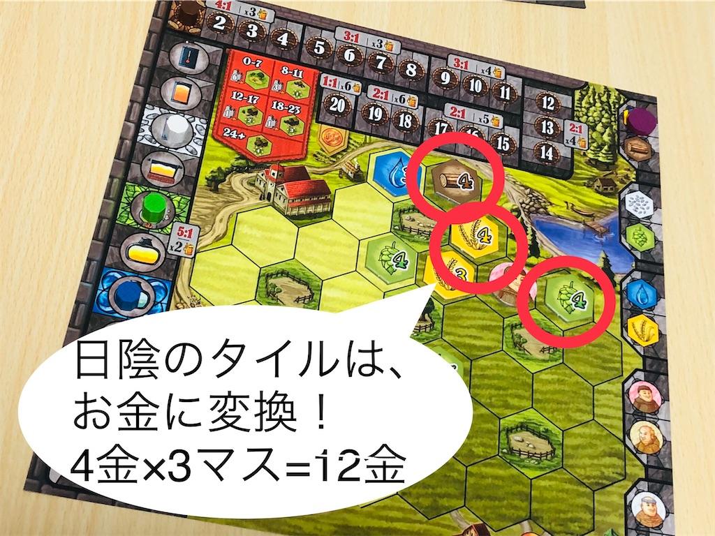 f:id:xyoshixaki:20210910022051j:image