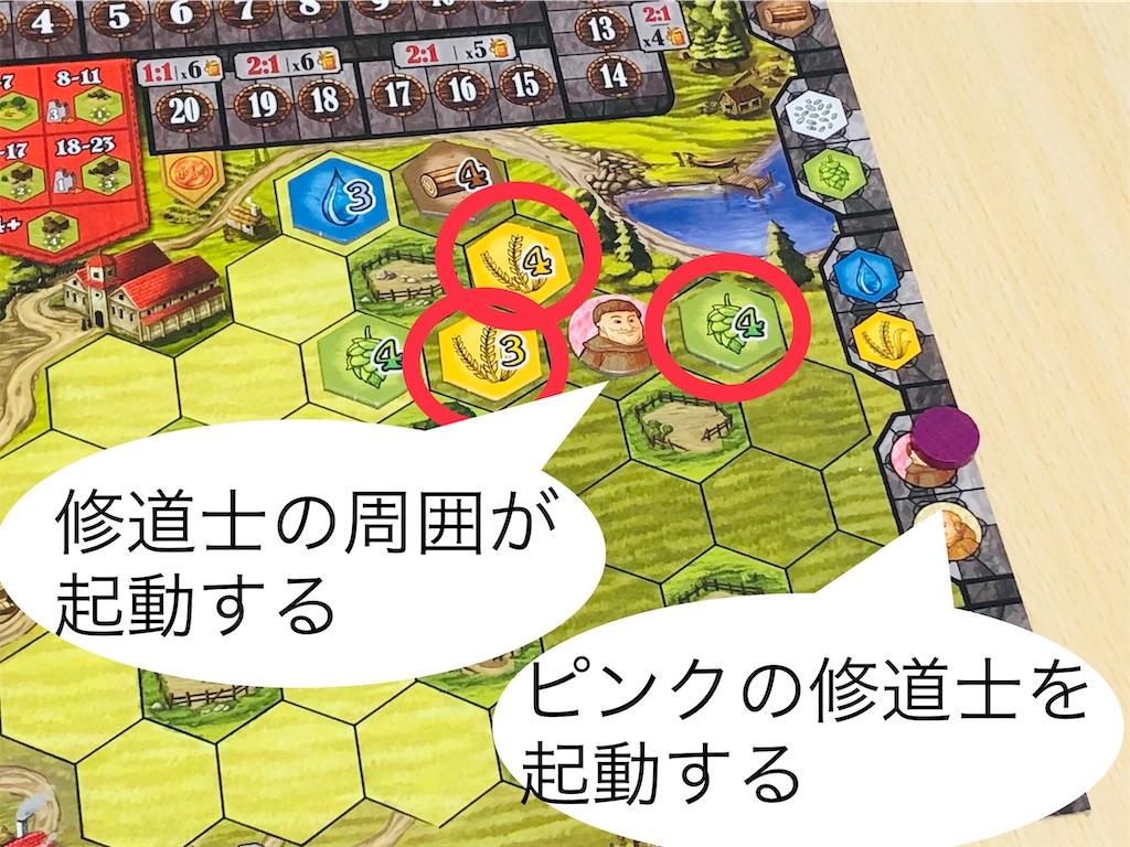 f:id:xyoshixaki:20210910023645j:image