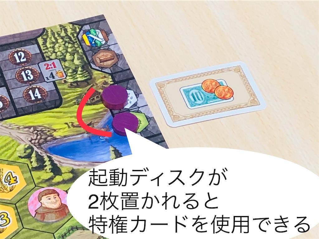 f:id:xyoshixaki:20210910023754j:image