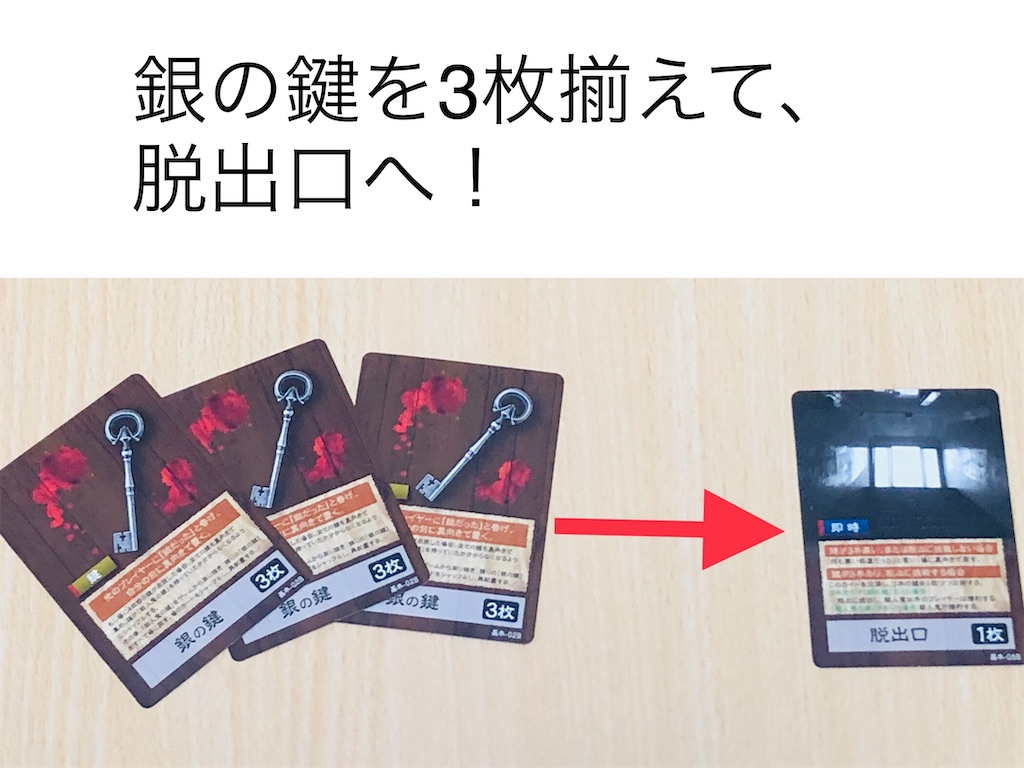 f:id:xyoshixaki:20210919004737j:image