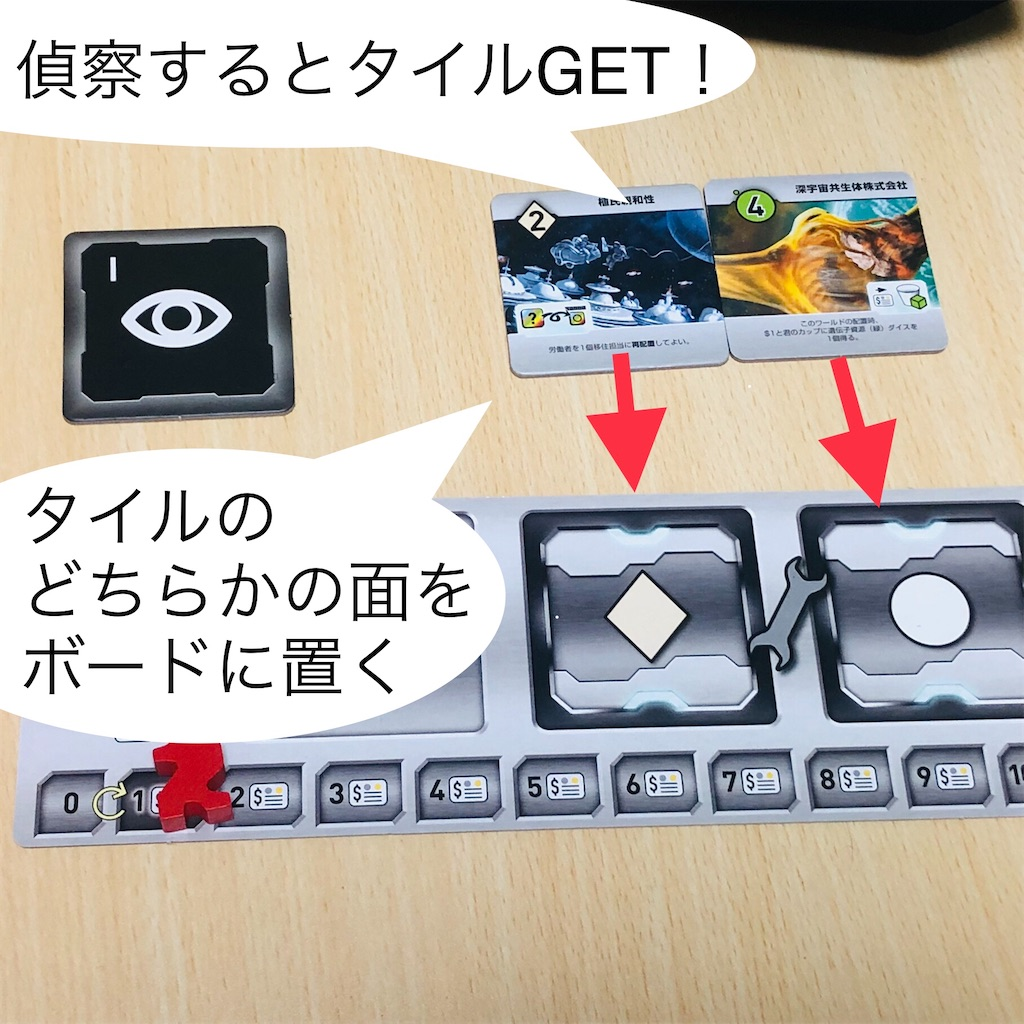 f:id:xyoshixaki:20210927011553j:image