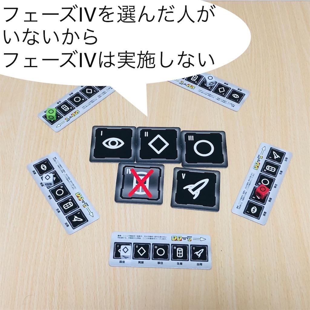 f:id:xyoshixaki:20210927012055j:image