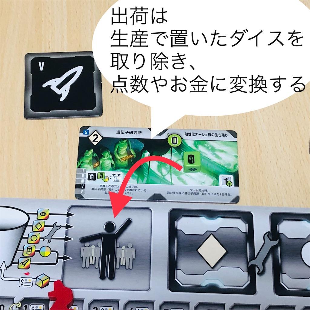 f:id:xyoshixaki:20210927012859j:image