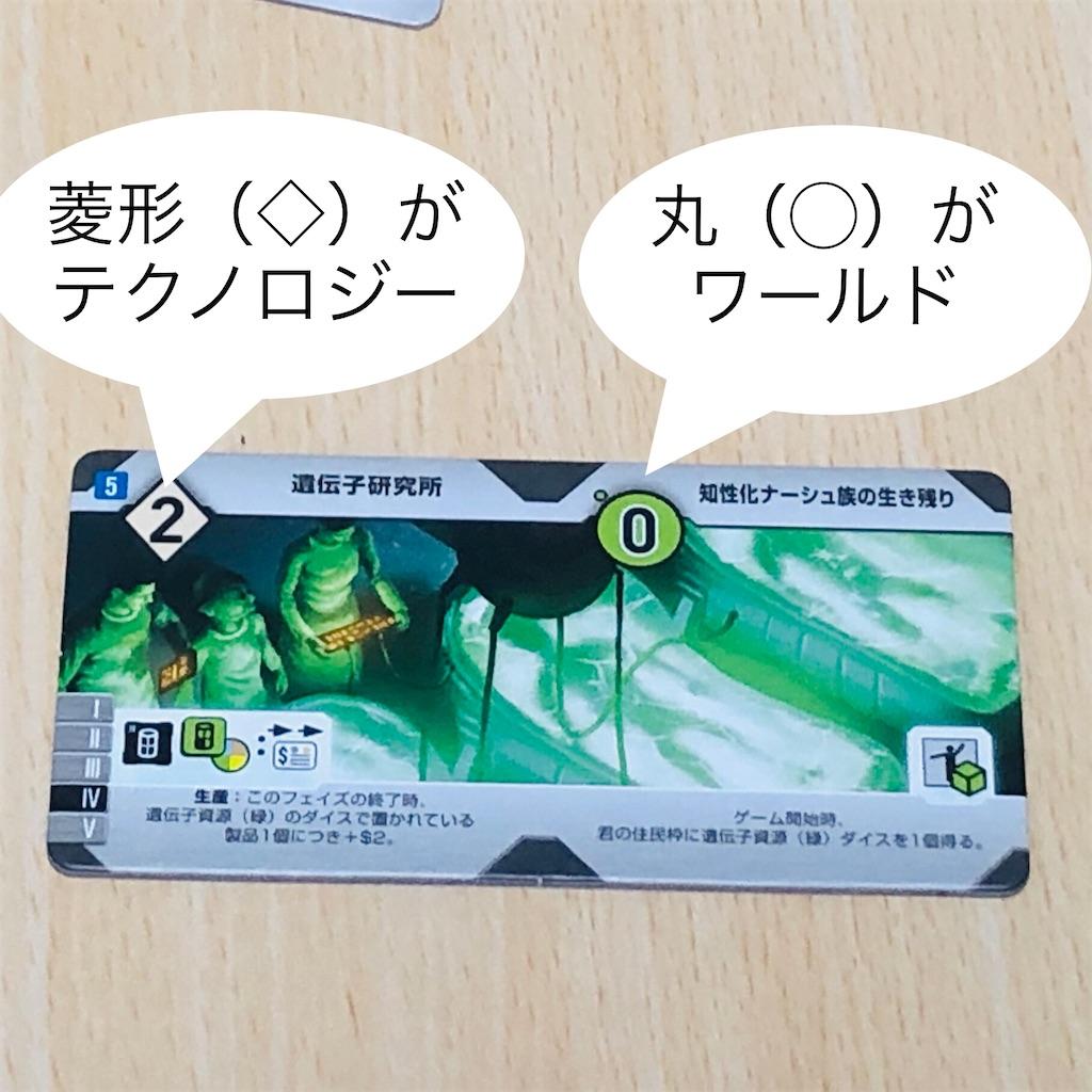 f:id:xyoshixaki:20210927013436j:image