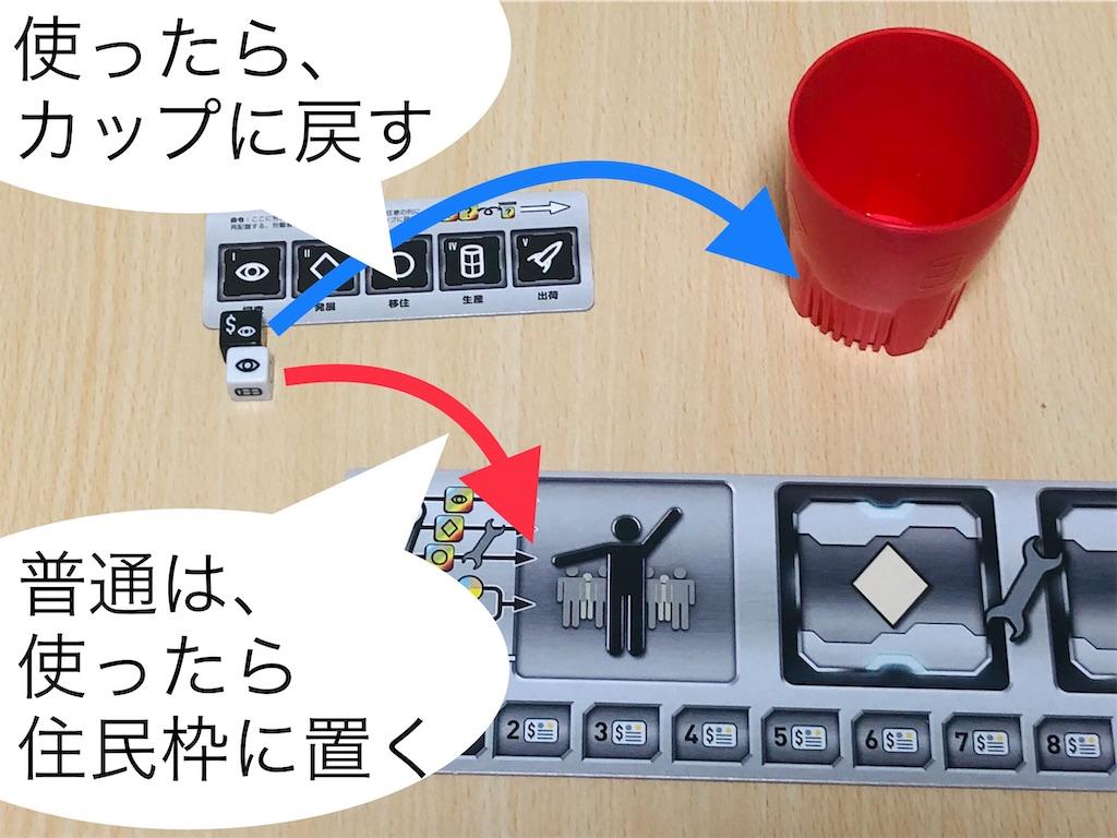 f:id:xyoshixaki:20211006012746j:image