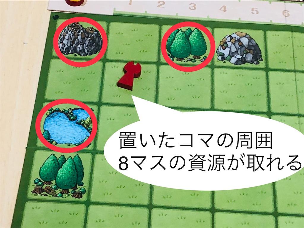 f:id:xyoshixaki:20211019231121j:image