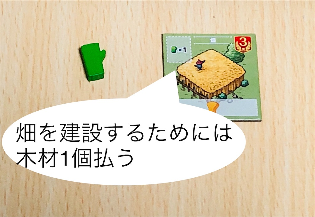 f:id:xyoshixaki:20211019234012j:image