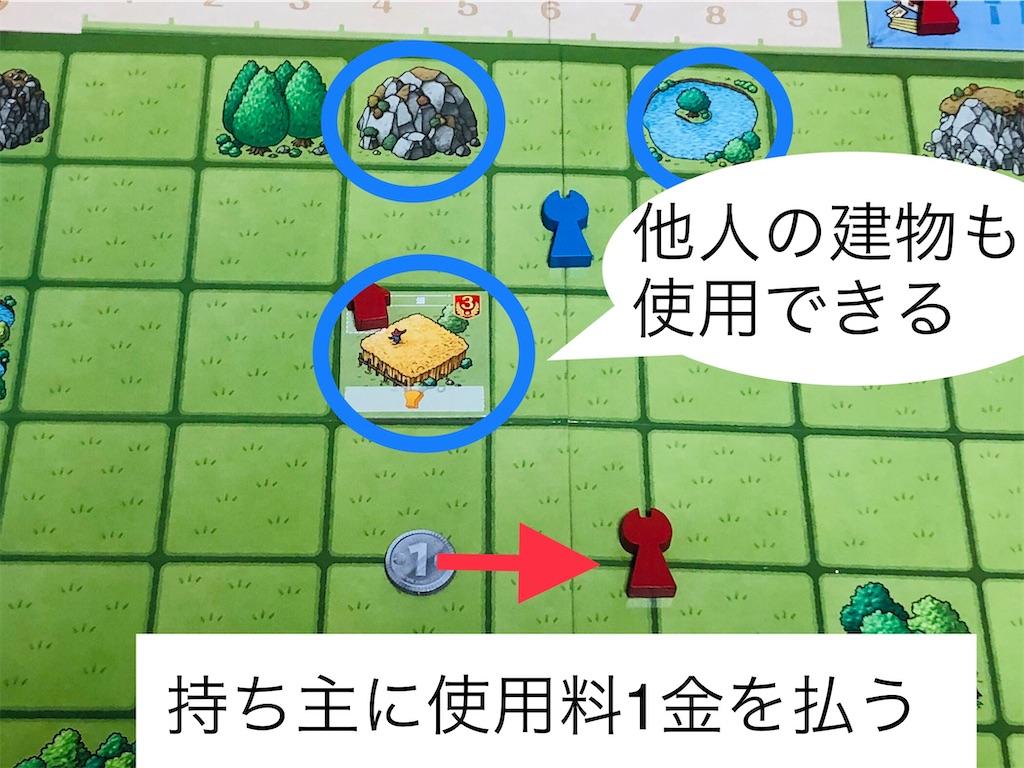f:id:xyoshixaki:20211020000043j:image