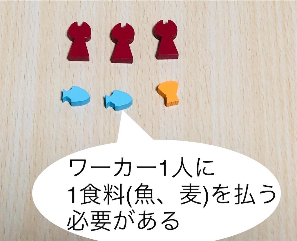 f:id:xyoshixaki:20211020000810j:image
