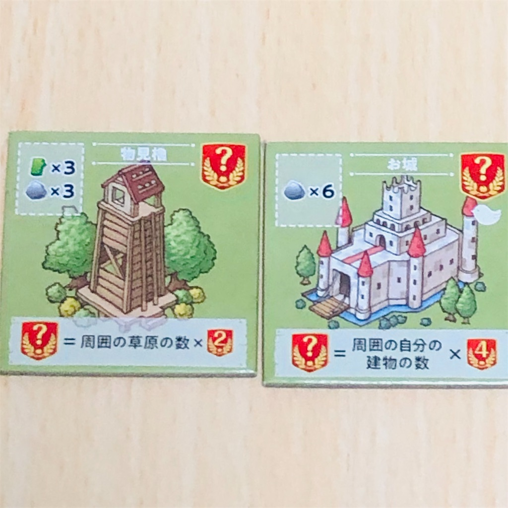 f:id:xyoshixaki:20211020002632j:image