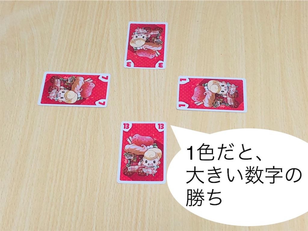 f:id:xyoshixaki:20211027004410j:image