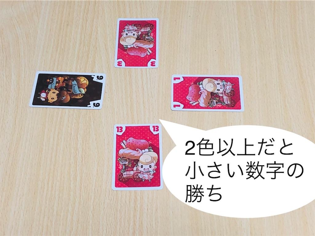 f:id:xyoshixaki:20211027004413j:image