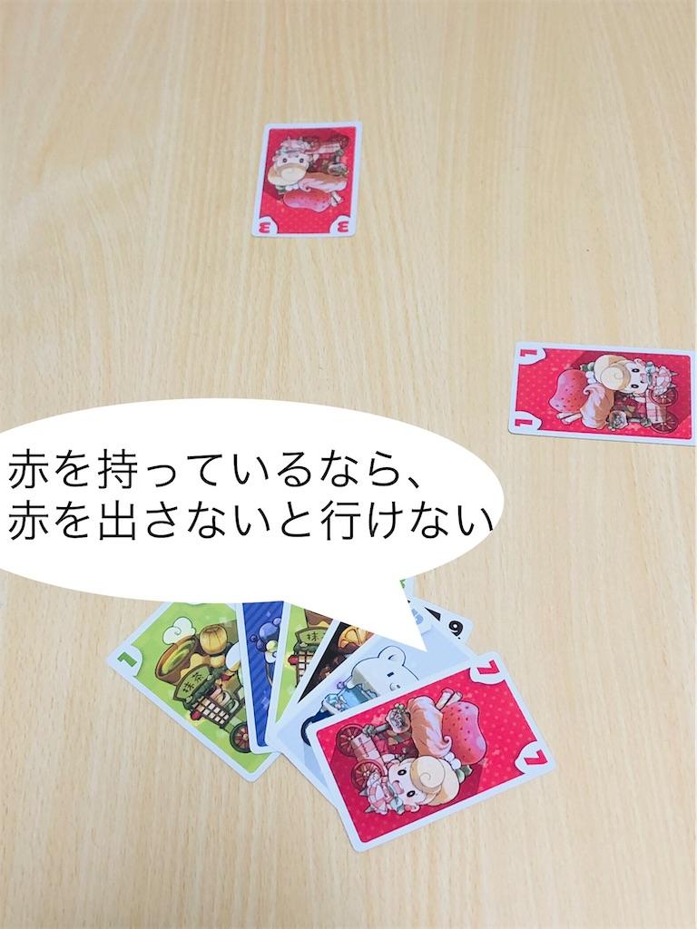 f:id:xyoshixaki:20211027004429j:image