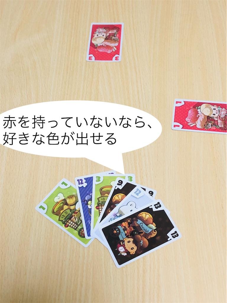 f:id:xyoshixaki:20211027004433j:image