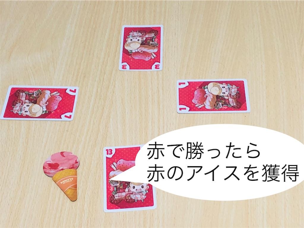 f:id:xyoshixaki:20211027004841j:image