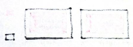 f:id:xyuitomarux:20140907231823j:plain