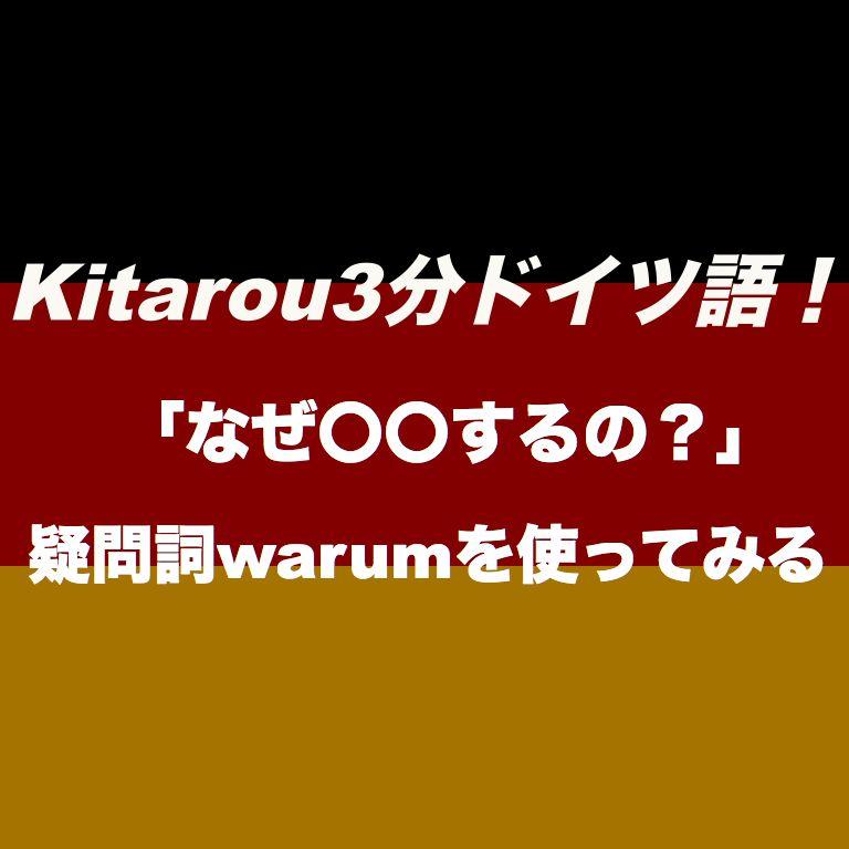 f:id:xyzkitazyx:20170226122601j:plain